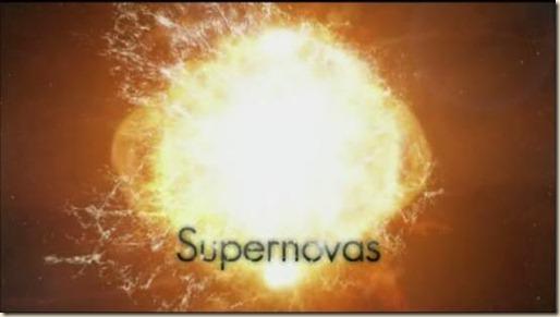 HowtheUniverseWorksSupernovas3