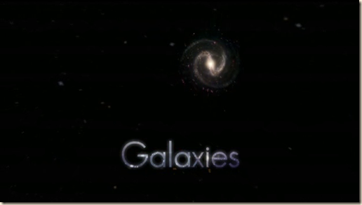 howtheuniverseworksGalaxies