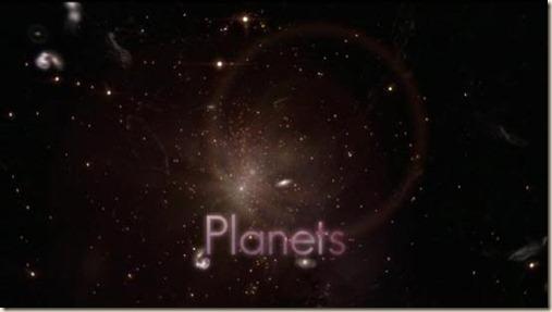 howtheuniverseworksplanets1