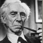 El cristianismo y el sexo – Bertrand Russell