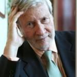 ¿Es la religión enemiga de la civilización?-Gianni Vattimo