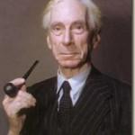 El decálogo liberal de Bertrand Russell (1951)