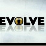 Evolución (Serie documental)