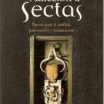 Adicción a sectas–Pepe Rodríguez