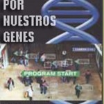 Delatados por nuestros genes (documental)