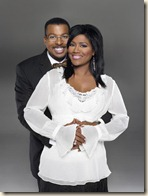 juanita-bynum-husband-bishop-thomas-weeks