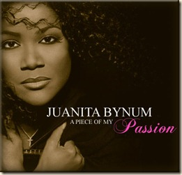 juanita_bynum_piece_of_my_passion