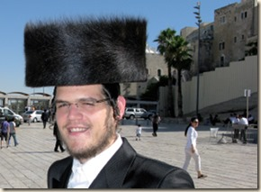 Israel_1