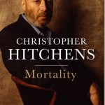 Mortalidad–Christopher Hitchens