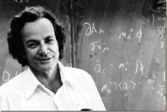 http---www.picnear.com-kategori-ilim-bilim-insanlari-richard-feynman-kimdir--(1089)-original
