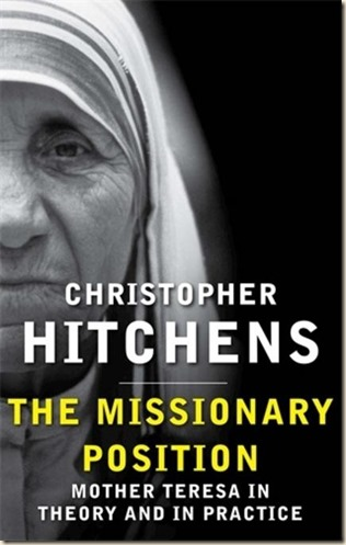 The-Missionary-Position-Hitchens-EB9780857898401