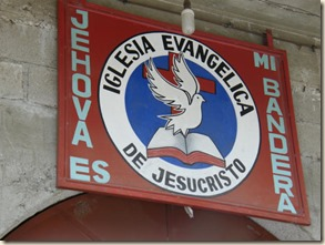 08-1531-iglesia-evangelica-de-jesucristo