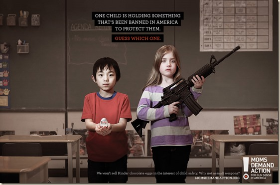 moms-demand-action-for-gun-sense-in-america-kinder-egg