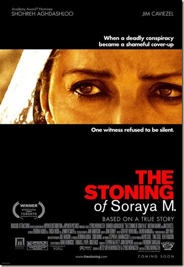 La verdad de Soraya M.  the_stoning_of_soraya_m-648452951-large