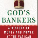 Los banqueros de Dios: Una historia de dinero y poder en el Vaticano – Gerald Posner