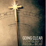 Going Clear: Scientology and the Prison of Belief (Documental)