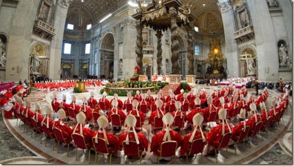 los-cardenales